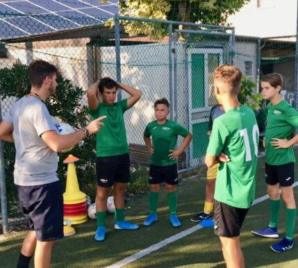 sportfly-ssd-calcio-allenamento-ragazzi-fano-pesaro-urbino