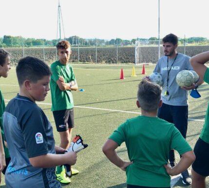 sportfly-ssd-calcio-bambini-ragazzi-fano-pesaro-urbino