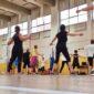 sportfly-ssd-fitness-sport-attività-aerobica-tonificazione-adulti-fano-pesaro-urbino