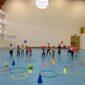 sportfly-ssd-giocainsieme-bambini-fano-pesaro-urbino