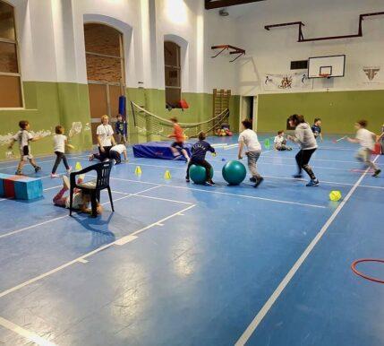 sportfly-ssd-giocainsieme-fano-pesaro-urbino