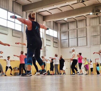 sportfly-ssd-terza- età-ginnastica-dolce-fitness-adulti
