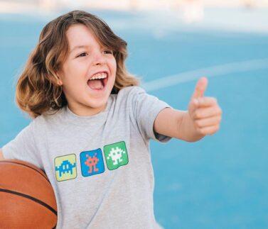 sprtfly-ssd-corsi-bambini-adulti-terza-età-fitness-fano-pesaro