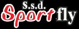 SSD SportFly
