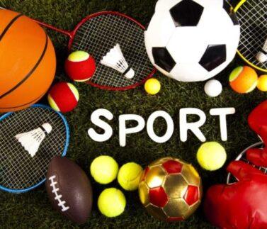 sport-generica